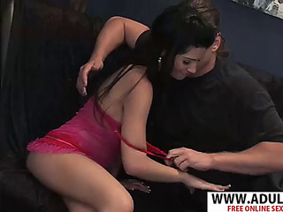 Indecent wife recent mommy rebeca bangs kewl touching son&#39s ally